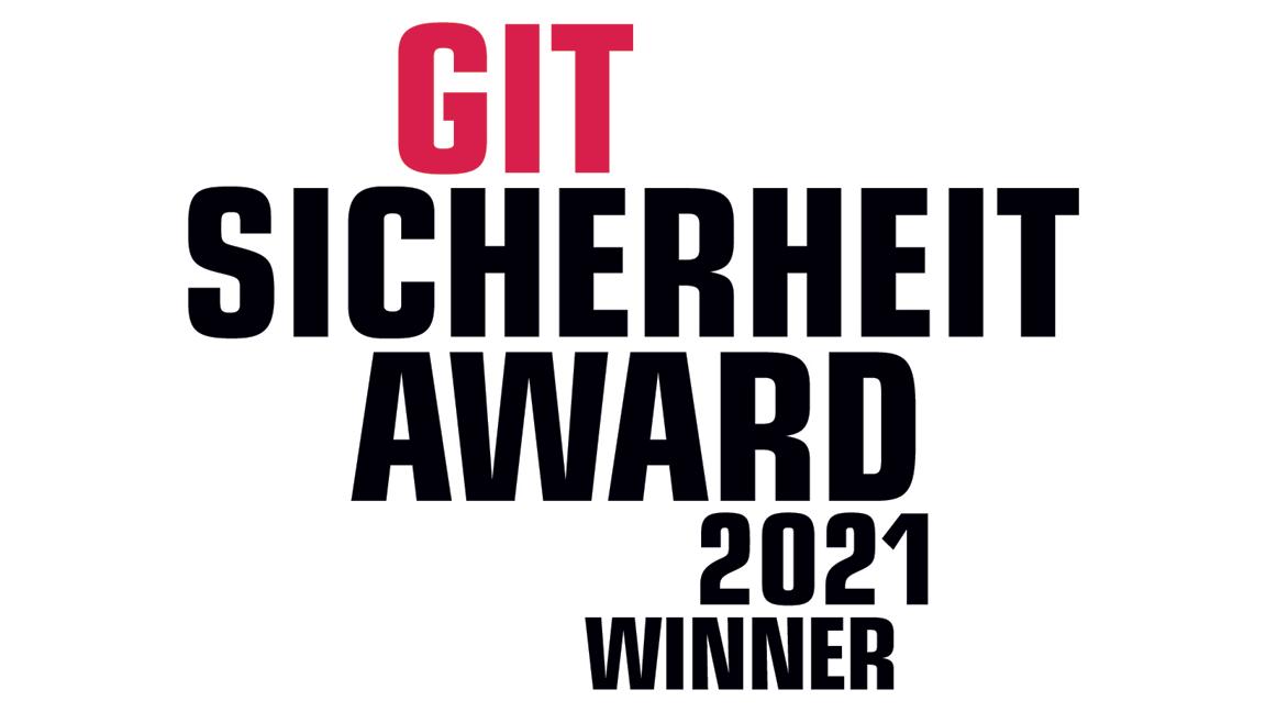 Web Video Preis 2021 Gewinner